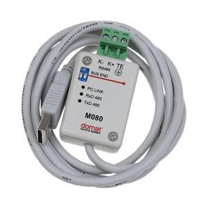převodník USB / RS485