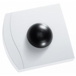Room radiation temperature sensor (semi-globular)