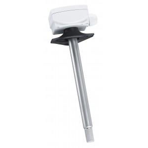 Duct humidity sensor, high-precision