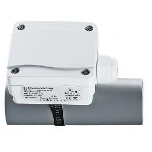Dew point sensor (condensing)