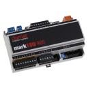 DDC regulátor, M-Bus, RS485