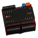 12 relays output module