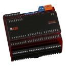 32 digital inputs module