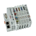 DDC controller, 88 I/O, RS485