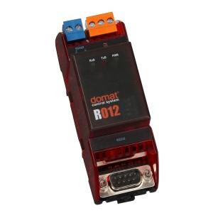 Převodník RS232 / RS485
