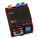 Převodník DL (Sauter EY2400) / RS232