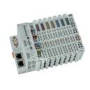 DDC controller, RS485, 88 I/O